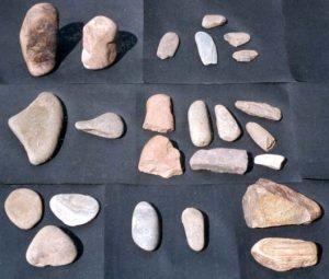 Công cụ thời đồ đá cũ