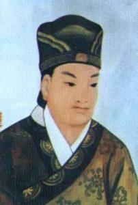 Hán huệ đế: Lưu Doanh